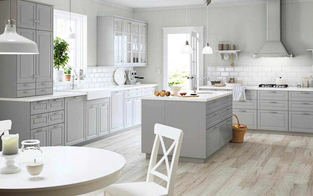 Homes for sale with new kitchens in Simcoe and Norfolk County